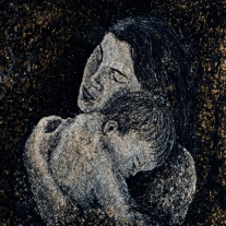 Mother and Child1
