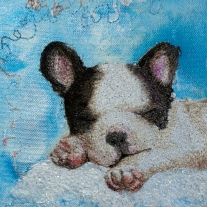 6x6Puppy2-FrenchBulldog-cropped1000x976px