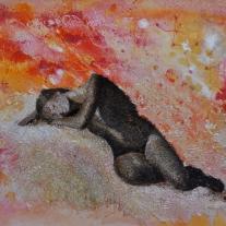 SleepingBeauty5-op1000px