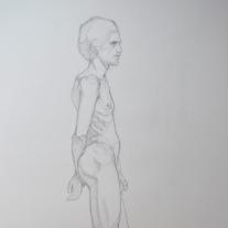 drawingfeb2018-opt1000px