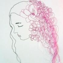thread-drawing-illustraion-spring1opt