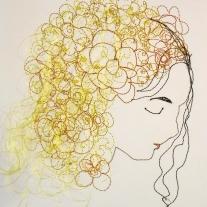 thread-drawing-illustraion-spring2opt