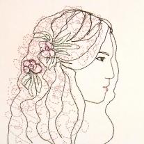 thread-drawing-illustraion-spring3opt