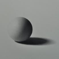 yumiko-oct-dec2018