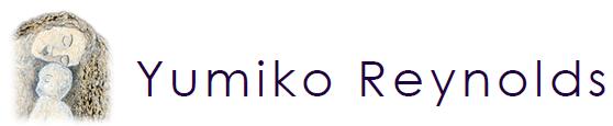 Yumiko Reynolds - Artist - Maker